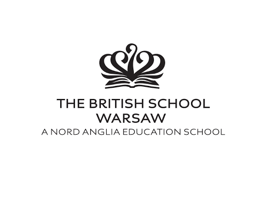 Nord Anglia British School Warsaw