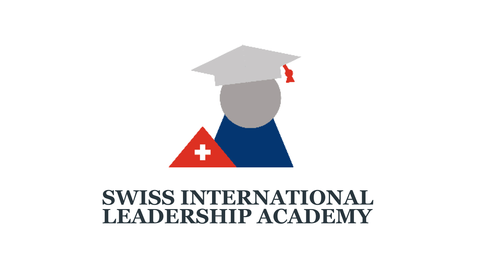 Swiss International Leadership Academy