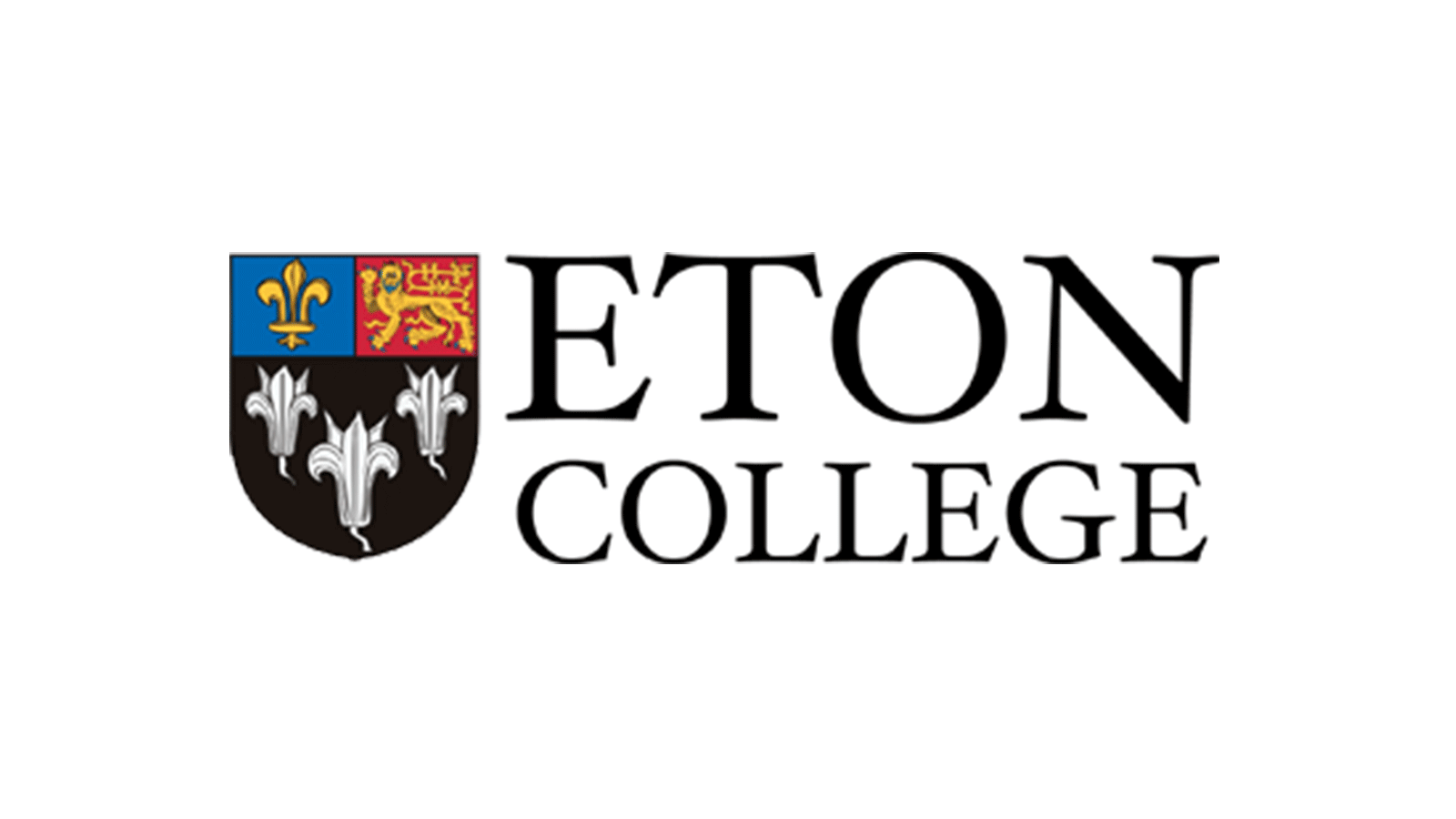 Eton College • Pupil&Co